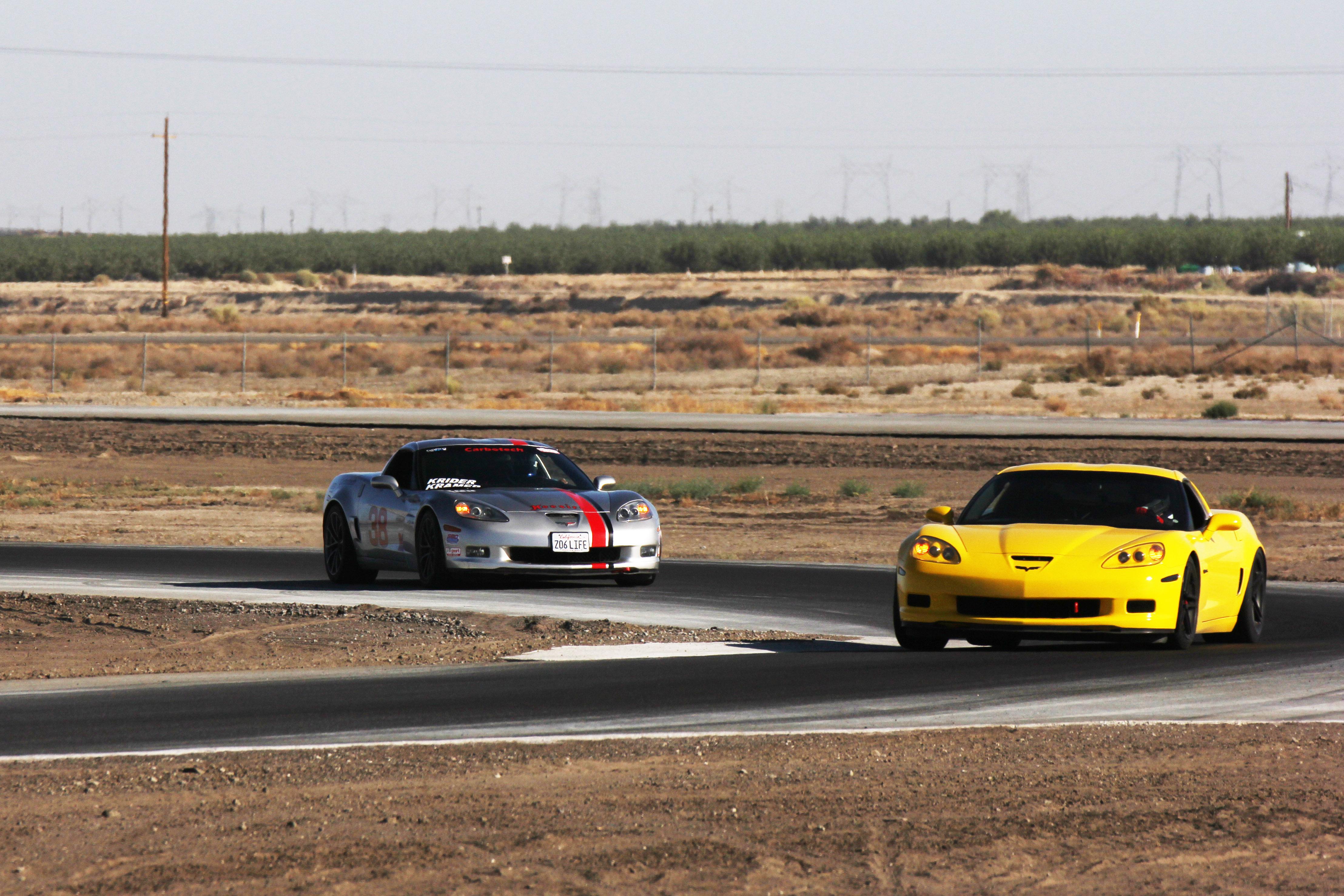 Mazda Turn